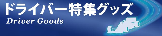 """シューマッハ,""""ライコネン,佐藤琢磨,小林可夢偉</a> <br><a href="""